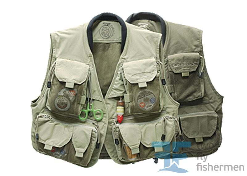 купить рыболовное снаряжение санкт-петербург